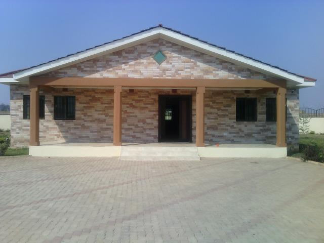 Makeni, Lusaka - ZAF (photo 3)