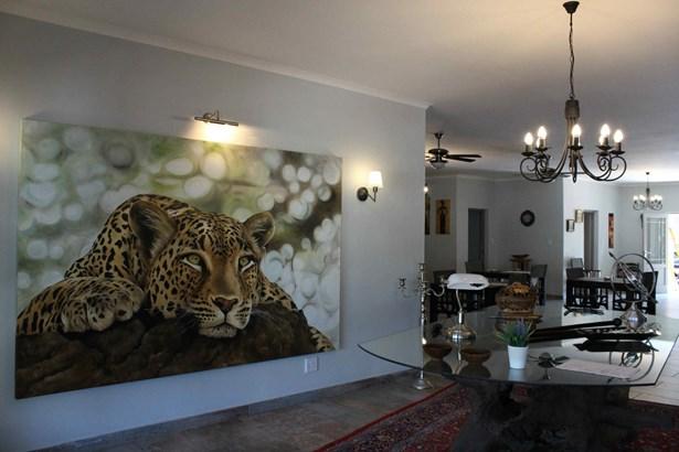 Hoedspruit Wildlife Estate, Hoedspruit - ZAF (photo 3)