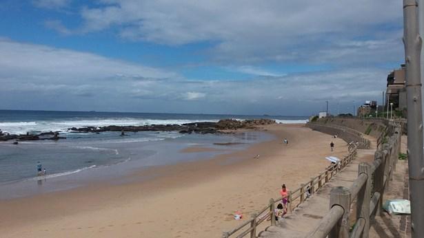 33 North Beach , Umdloti Beach, Umdloti - ZAF (photo 1)
