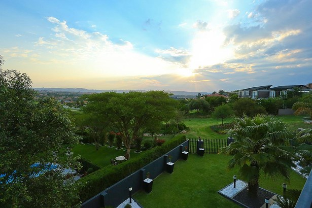 Eagle Canyon Golf Estate, Roodepoort - ZAF (photo 4)