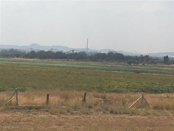 Rustenburg - ZAF (photo 2)