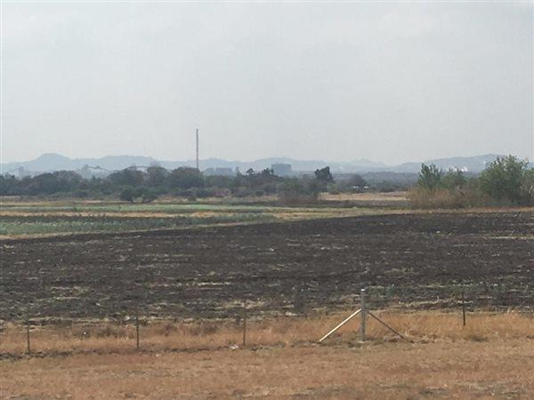 Rustenburg - ZAF (photo 5)