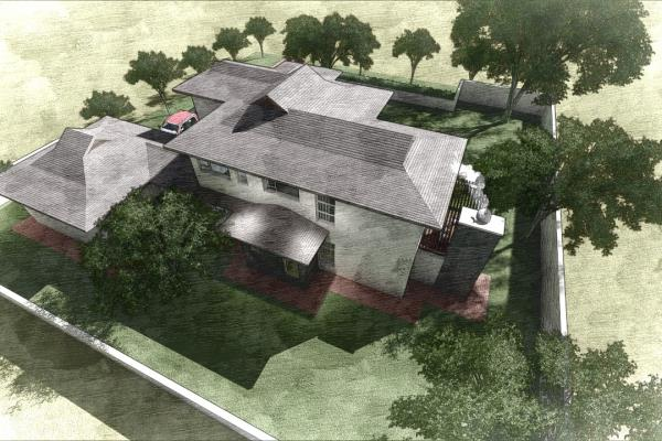 Earls Court Lifestyle Estate, George - ZAF (photo 4)
