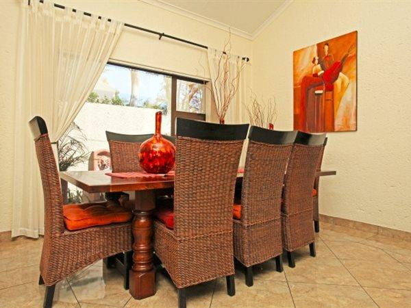 Dowerglen, Edenvale - ZAF (photo 5)