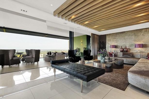 Houghton Estate, Johannesburg - ZAF (photo 3)