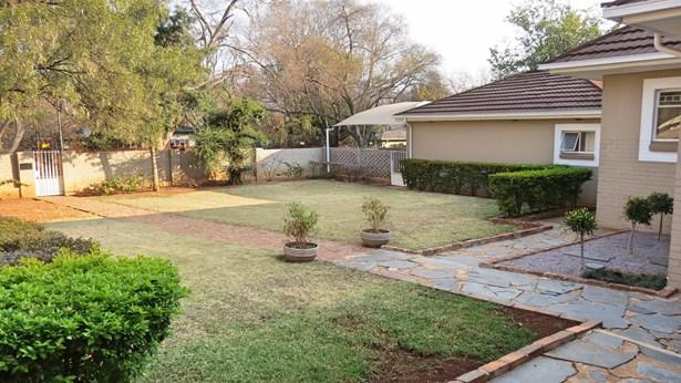 Rietondale, Pretoria - ZAF (photo 4)