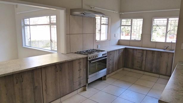 Rietondale, Pretoria - ZAF (photo 3)