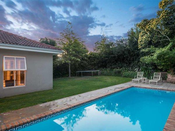 26b Berrydel, Briza, Somerset West - ZAF (photo 2)