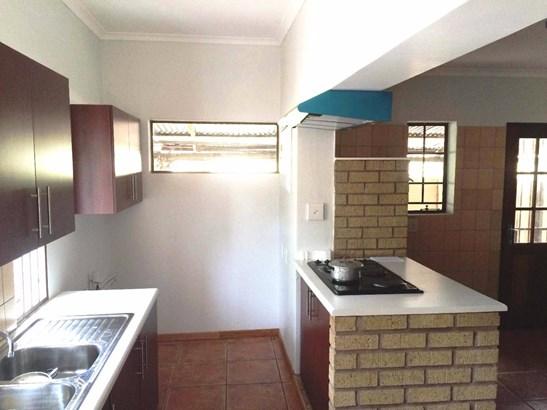 Queenswood, Pretoria - ZAF (photo 2)