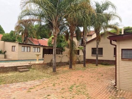 Queenswood, Pretoria - ZAF (photo 4)