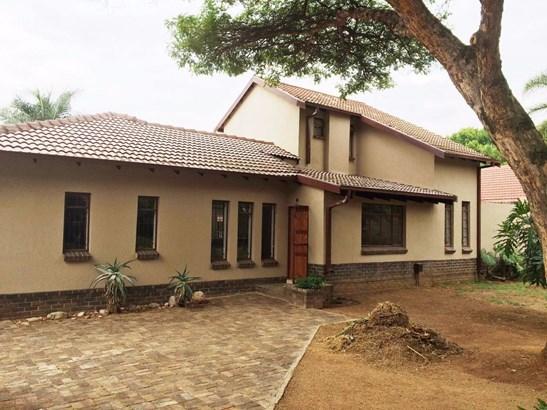 Queenswood, Pretoria - ZAF (photo 5)