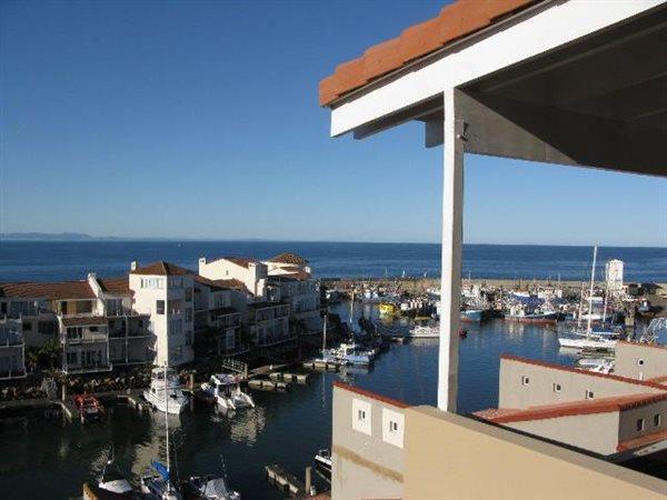 4 Casa Baleia, Port St Francis, St Francis Bay - ZAF (photo 2)