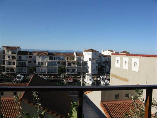4 Casa Baleia, Port St Francis, St Francis Bay - ZAF (photo 3)