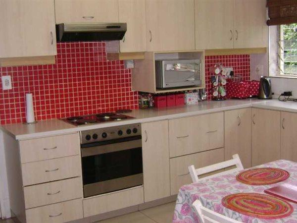 29 Terence, Red Hill, Durban North - ZAF (photo 2)