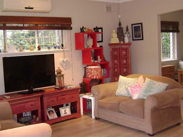29 Terence, Red Hill, Durban North - ZAF (photo 4)