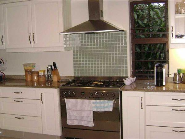 29 Terence, Red Hill, Durban North - ZAF (photo 5)