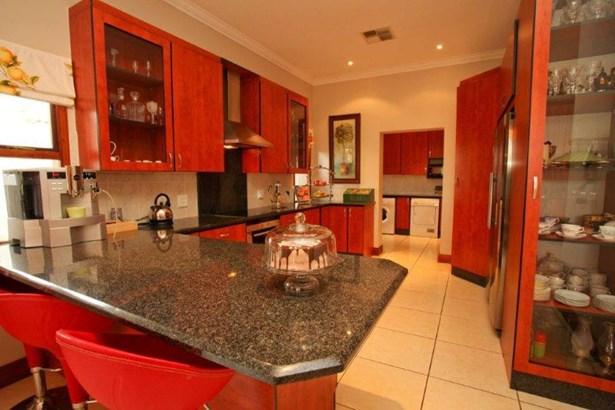2 Jack Nicklaus, Pecanwood Estate, Hartbeespoort - ZAF (photo 5)