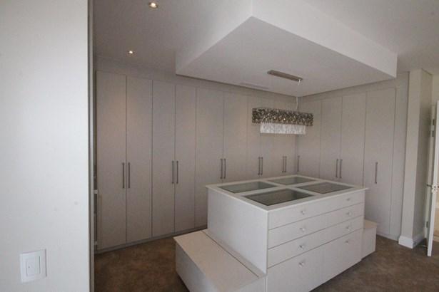 Helderfontein Estate, Midrand - ZAF (photo 4)