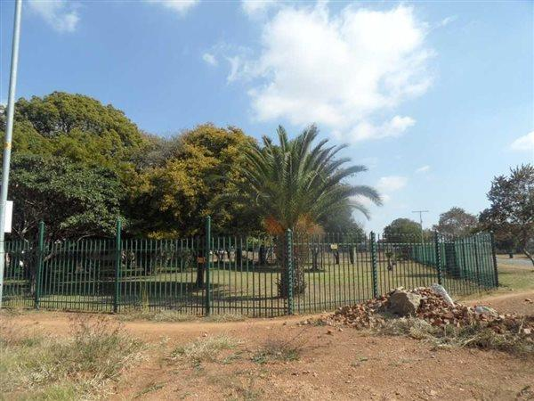 Andeon, Pretoria - ZAF (photo 2)