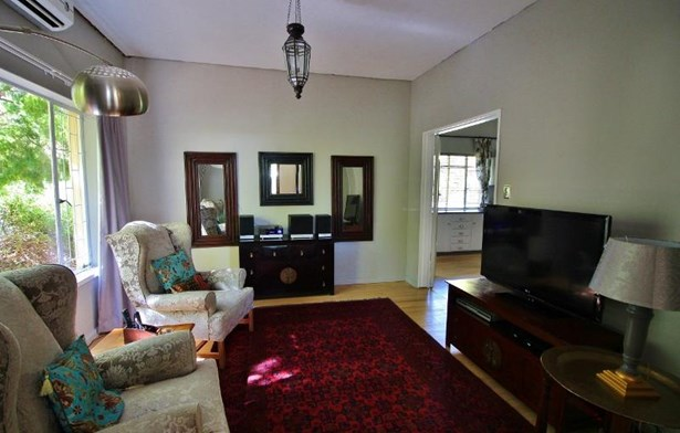 6 Le Roux, Robertson - ZAF (photo 5)