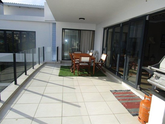 Mossel Bay Central, Mossel Bay - ZAF (photo 3)