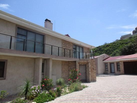 Dana Bay, Mossel Bay - ZAF (photo 2)