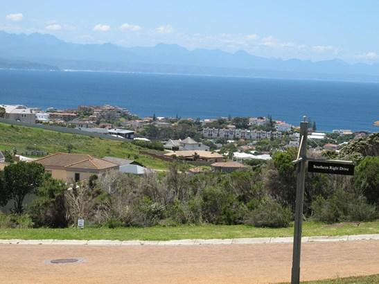 8577 Whale Rock Heights, Whale Rock Heights, Plettenberg Bay - ZAF (photo 3)