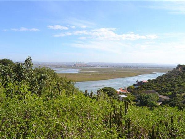 3 Cockscombe, Bluewater Bay, Port Elizabeth - ZAF (photo 2)