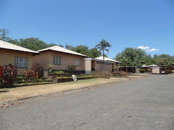Namakgale, Phalaborwa - ZAF (photo 2)