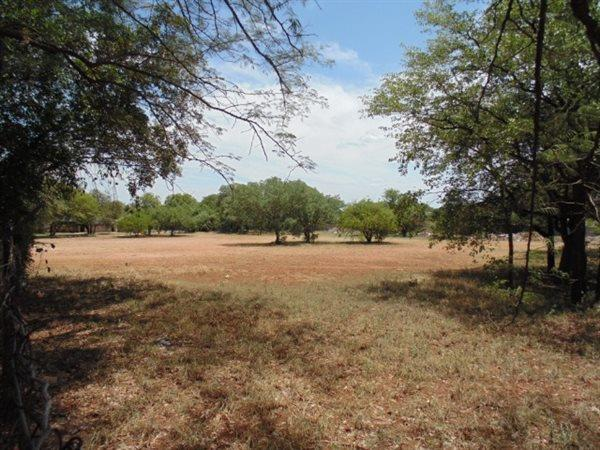 Namakgale, Phalaborwa - ZAF (photo 3)