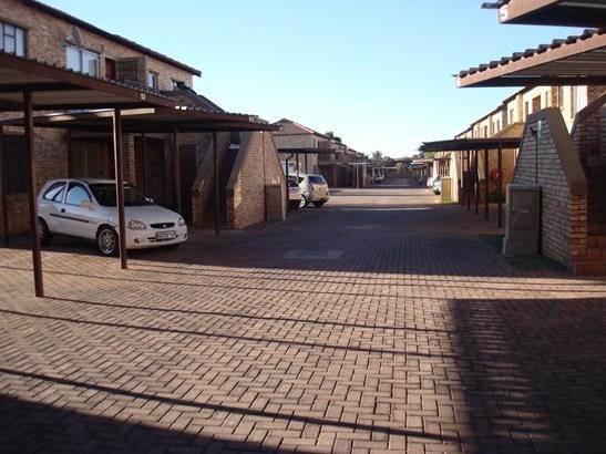 Helikonpark, Randfontein - ZAF (photo 1)