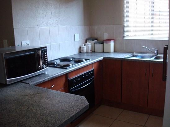 Helikonpark, Randfontein - ZAF (photo 3)