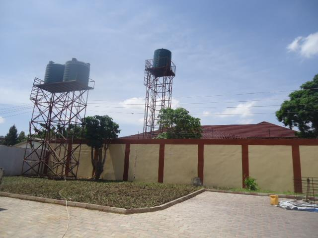 Longacres, Lusaka - ZAF (photo 2)