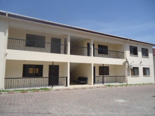Longacres, Lusaka - ZAF (photo 3)