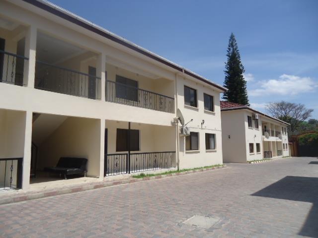 Longacres, Lusaka - ZAF (photo 4)