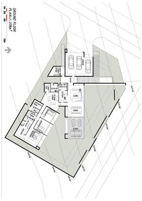 4900 Nahos, Midstream Estate, Centurion - ZAF (photo 4)