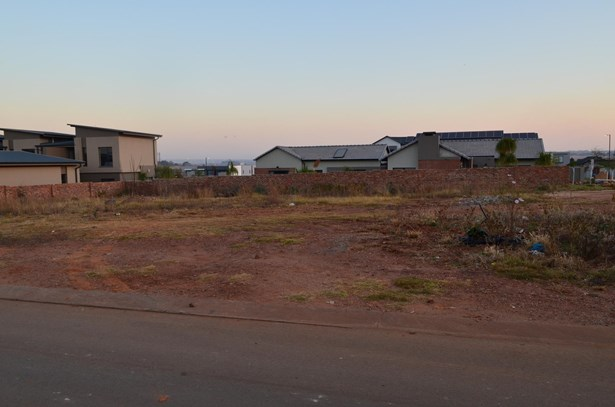 4900 Nahos, Midstream Estate, Centurion - ZAF (photo 5)