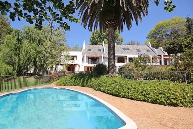 75 Constantia Main Road, Constantia, Cape Town - ZAF (photo 2)