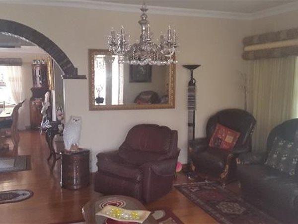 Durban North - ZAF (photo 4)