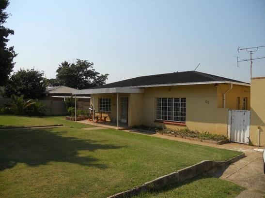 Northmead, Lusaka - ZAF (photo 2)