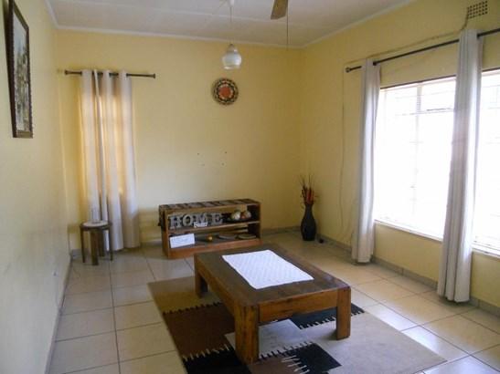 Northmead, Lusaka - ZAF (photo 3)
