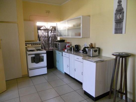 Northmead, Lusaka - ZAF (photo 4)