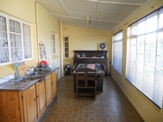 Northmead, Lusaka - ZAF (photo 5)