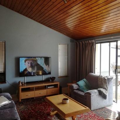 Durbanville Hills, Durbanville - ZAF (photo 2)