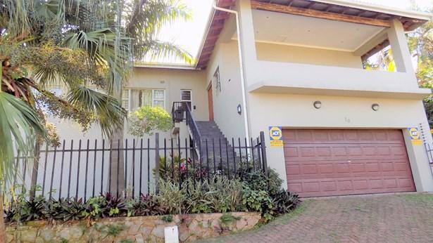 10 Doreen, Glenashley, Durban North - ZAF (photo 1)