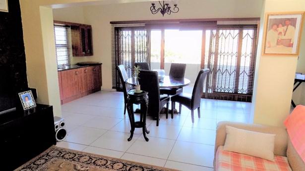 10 Doreen, Glenashley, Durban North - ZAF (photo 5)