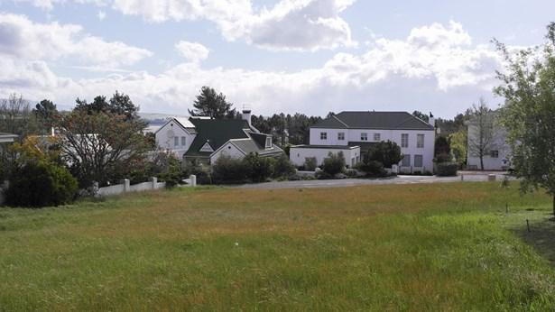 55 Theewaterskloof Estate, Villiersdorp - ZAF (photo 1)