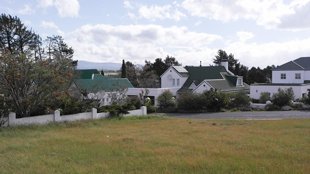55 Theewaterskloof Estate, Villiersdorp - ZAF (photo 2)