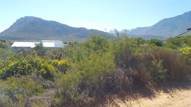 13 Ursula, Pringle Bay - ZAF (photo 1)