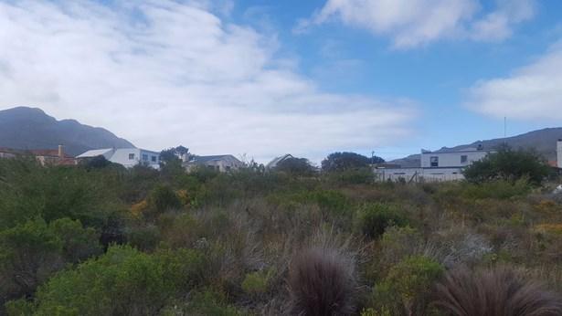 13 Ursula, Pringle Bay - ZAF (photo 2)